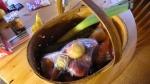 Rotfruktskorg.