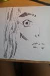 Sketchy Sketchy.