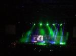 5 Finger Death Punch