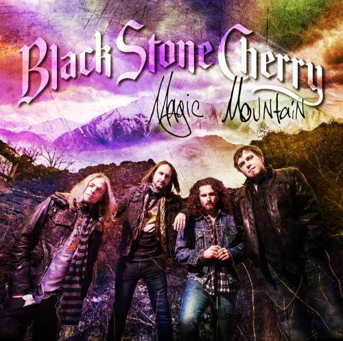magic-mountain-2