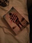 Förbannade fina jävla underbara bok.