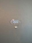 I see 22(2)