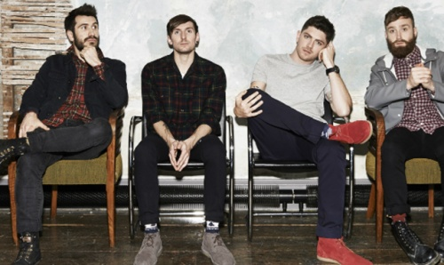twin-atlantic-heart-and-soul-2014-promo-636