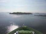 Mot Åland