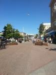 Fina Mariehamn