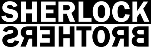 oosherlockbrothers_logo_20101122