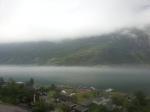 Moar mist